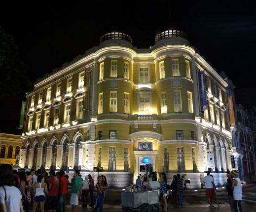 centroculturalcaixa